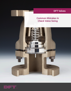valve-sizing-ebook-cover