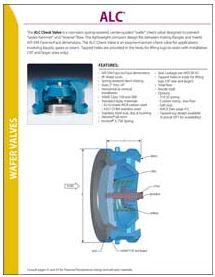 ALC-valves-cover
