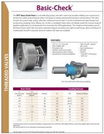 BSS-valves-cover