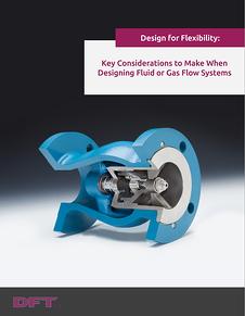 design-for-flexibility-cover