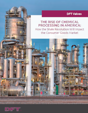 ChemicalProcessing-eBookCover-737589-edited.png