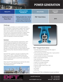 Water Treatment Cover-1