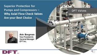 DFT Webinar video image