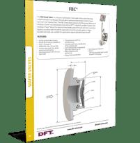 DFT- FBC check valve