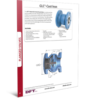 DFT-GLC-Cast-Iron