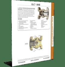 DFT-GLC-NAB