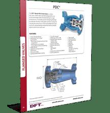 DFT-PDC