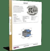DFT-SCV-R