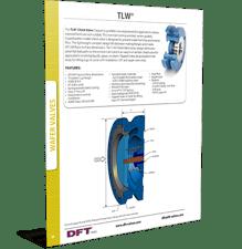 DFT-TLW