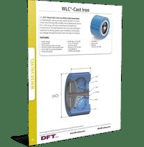 DFT-WLC-Cast-Iron