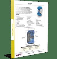 DFT-WLC