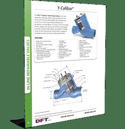 DFT-Y-Calibur