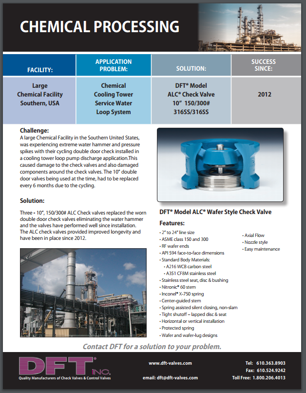 DFT_Chemical_Processing_AppGuideMaster_6.png