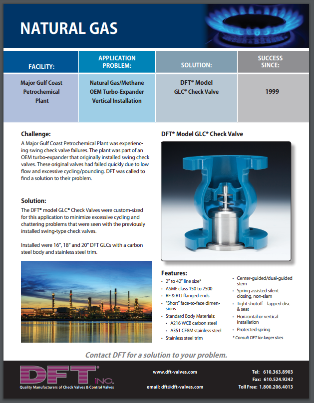 DFT_Natural_Gas_AppGuide_2-1.png