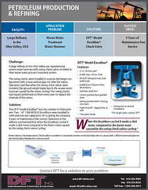 DFT_PetProd_Refining-WasteWater_AppSuccess.png