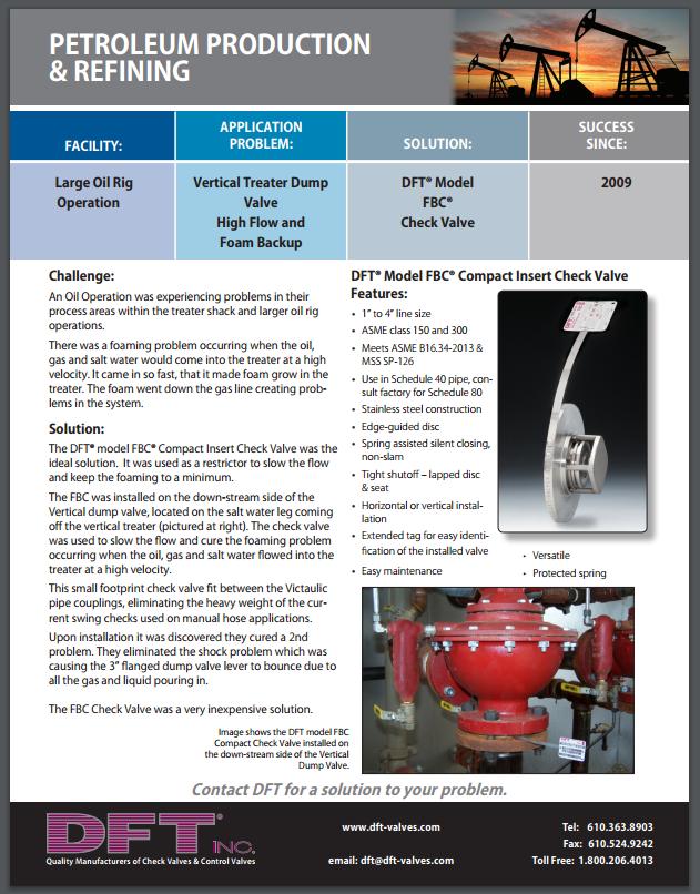 DFT_Petroleum_Production_AppGuide_16.png
