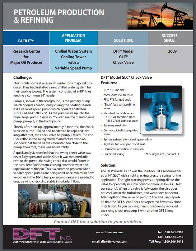 DFT_Petroleum_Production_AppGuide_9.png