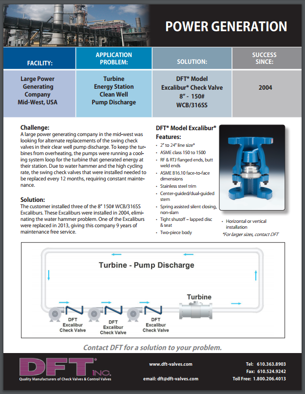 DFT_Power_Generation_AppGuide_5.png