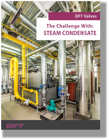 Steam Condensate FInal  Cover.png