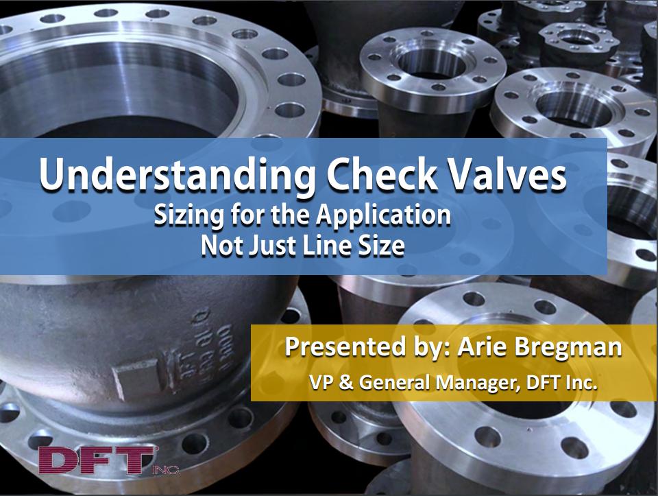 Understanding_Check_Valves_Webinar.png
