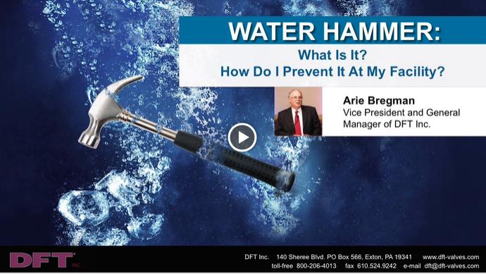 Water Hammer Webinar Cover.png