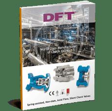 dft-world-class-manufcaturer