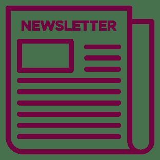newsletter (1)
