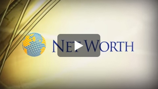 DFT Featured on NetWorth