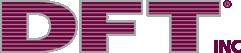 DFT Valves, Inc